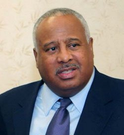 Governor Deval Patrick recently appointed Henry...