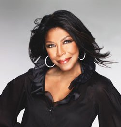 Grammy award-winning singer Natalie Cole has agreed to perform at the Action for Boston Community Development...
