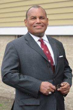 Derek Davis was recently named executive director of...
