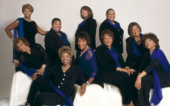Back in 1999, Stephanie Browne co-founded Divas Uncorked, a group of African American women whose mission is to...