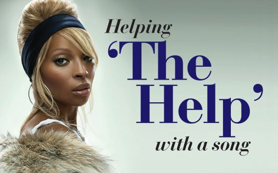 (Photo courtesy of Maryjblige.com) Six-time Grammy award winner Mary J. Blige talks about courage, forgiveness and the...