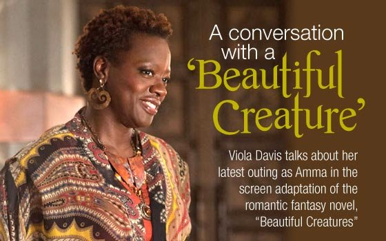 Viola Davis is a critically acclaimed actress who garnered her first...
