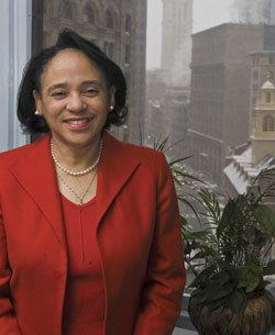 Boston Public Schools Superintendent Carol Johnson has announced her retirement,...
