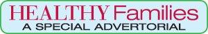 Brigham and Women's Hospital cardiologist Eldrin Lewis, M.D., M.P.H., tells patients...