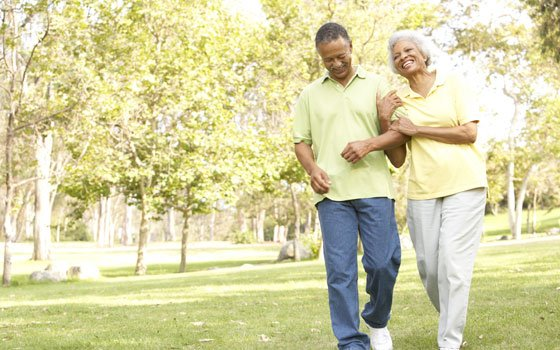 Did you know that small changes in your lifestyle can help prevent heart disease so that...