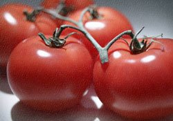 Cook tomatoes to best absorb their cancer-fighting phytonutrient, lycopene. ...