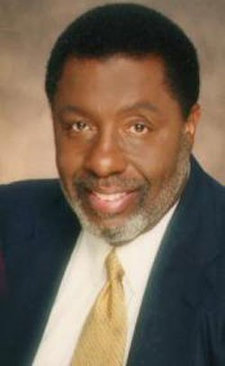 Longtime Boston radio host Lovell Dyett lost his...