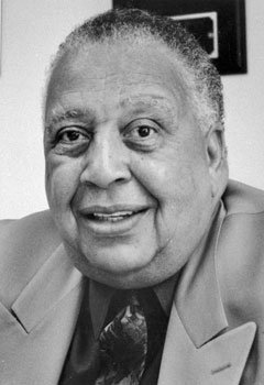 Paul Parks, former state secretary of education and longtime civil rights activist, died on Friday, July 31, 2009. He was 86.