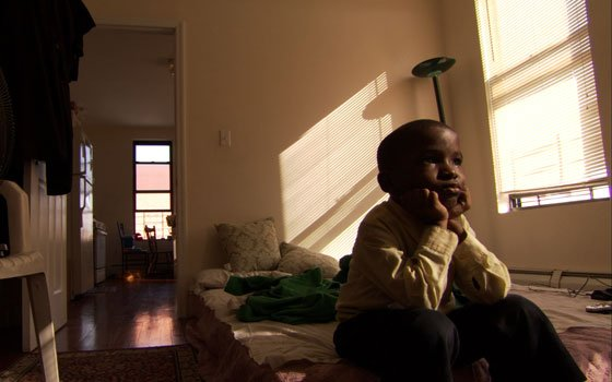 A new film on Harlem Success Academy raises a question – why aren't there more across the country? ...