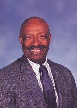 Paul Edwin Johnson, the former Boston...