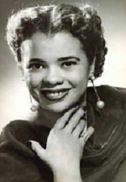 Gretchen Lucinda (Flippin) Jackson, 93, of Milford, died Wednesday, June...