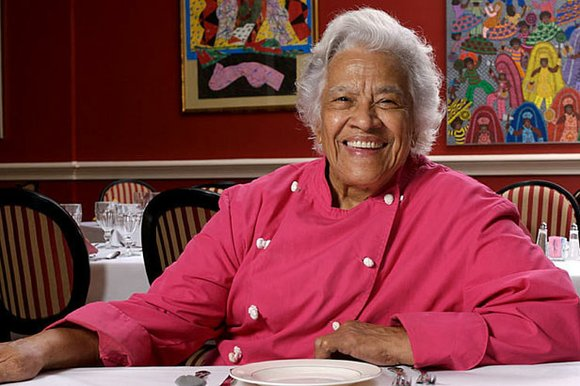 By Edwin BuggageA Journey Through Life From the Strawberry Patch to the SmithsonianLeah Chase is...
