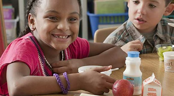 In 2010, Share Our Strength joined with the City of New Orleans to launch the...