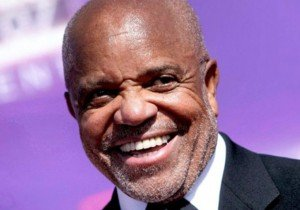 Chicago, IL The HistoryMakers will welcome and honor Berry Gordy, Jr., founder of Motown Records,...