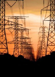 Recently, stakeholders have voiced their opposition to the Energy Infrastructure Modernization Act, which is an...