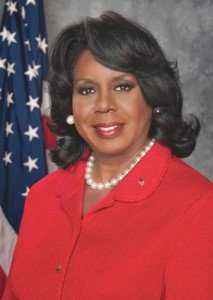 Dorothy Brown, Clerk of the Circuit Court of Cook County, announced last month a new...