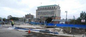 A rejuvenated Harper Court development will debut in Hyde Park in 2013, providing the community...
