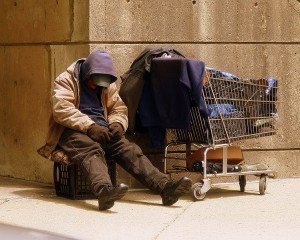 On Dec. 2, Mayor Rahm Emanuel announced efforts to reform Chicagos Plan to End Homelessness...