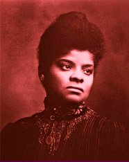 On Nov. 1, the Ida B Wells Commemorative Art Committee announced the development of a...