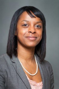 On Saturday, Gabriella Ode will become Dr. Gabriella Ode, M.D. when she earns a medical...