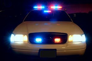 SPRINGFIELD The Illinois Department of Transportation (IDOT) released crash data showing a continual reduction in...