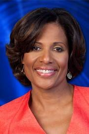 An afternoon chat with Emmy Award winning Fox 32 News -Chicago Anchor, Robin Robinson, revealed...