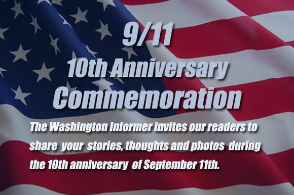 This Sunday marks the 10 anniversary of the tragic incidents of 9/11. The Washington...