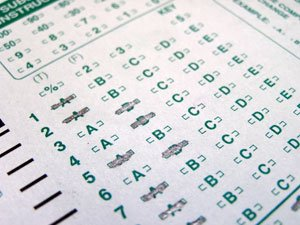 District of Columbia Public Schools (DCPS) officials have expressed satisfaction at recently-released test results which...