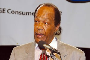 Ward 8 Council member Marion Barry (Courtesy photo)