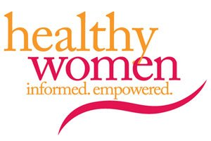 Results released recently from a national survey of U.S. women with fibromyalgia, illustrate the private...