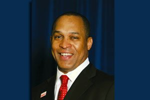 A member of the D.C. Council has recently introduced legislation that would create a commission...