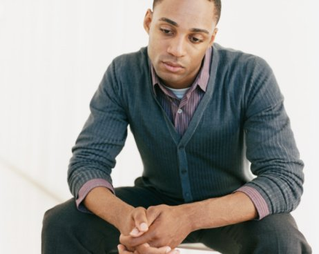 A summit aimed at placing strong and positive African-American men in the lives of their...