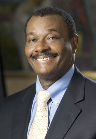 University of the District of Columbia (UDC) President Allen L. Sessoms has been appointed to...