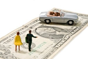 54 Percent of Black Customers Charged Dealer Kickbacks...