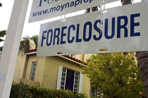 The banks' flawed foreclosure practices should draw even more attention to their poor...
