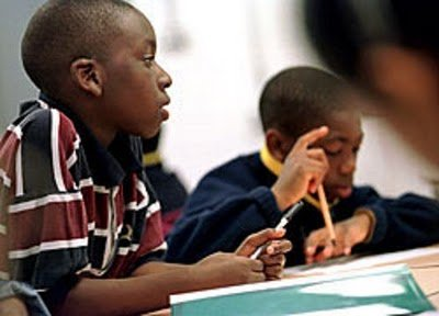 A Chicago mother recently filed a lawsuit against the Chicago Board of Education alleging a...