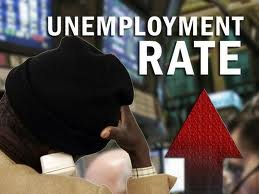 While the African-American unemployment rate remains stagnant at 16.2 percent, the U.S. Equal Employment Opportunity...
