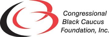 The Congressional Black Caucus Foundation (CBCF) has announced a $1 million grant from Walmart to...
