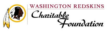 Landover, MD -The Washington Redskins Charitable Foundation will partner with the Prince George's County Department...