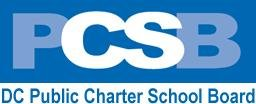 The DC Public Charter School Board (PCSB) has selected Scott Pearson to serve as the...