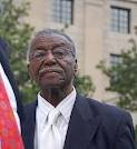Civil rights icon the Rev. Fred Shuttlesworth has died, leaving few remaining living leaders of...