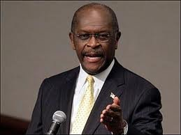 This week, GOP presidential candidate Herman Cain dredged up the stock GOP racial attack canard...