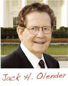 WASHINGTON, D.C. - The Washington, D.C. Hall of Fame Society (DCHOF) is renaming its Leadership...