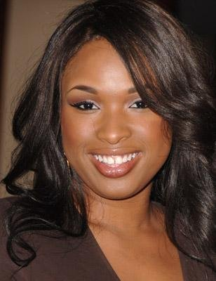 "Jennifer Hudson has revealed she turned down the title role in ""Precious"" because she didn't..."