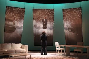 A One-Woman, One-Stage Play Sets Anna Deavere Smith above the Rest Courtesy Photo