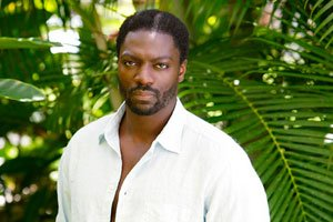 Born in England to a family of Nigerian immigrants, Adewale Akinnuoye-Agbaje has built his acting...