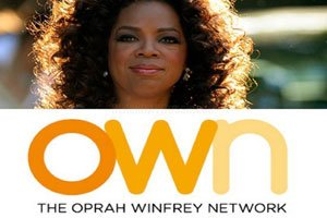 """Oprah Winfrey continues to embody """"the magic touch"""" in mass media. In an unprecedented deal,..."""