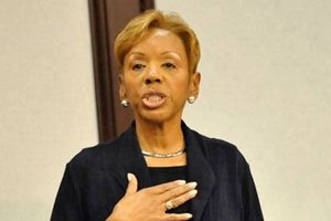 Former Prince George's County Council member Leslie Johnson has sought to have her Oct.13 sentencing...