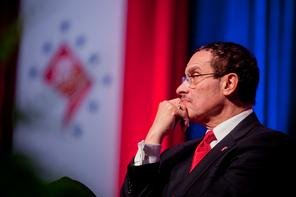 A District of Columbia City Council committee has determined that Mayor Vincent Gray's administration side-stepped...