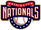 Helping Hungry Homes Food Donation Event Kicks Off Nationals' Annual Food Drive...